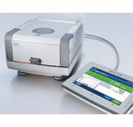 HX204 超越系列卤素水分测定仪