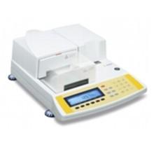 MA100 水分测定仪