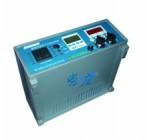 7011 便携式锂离子交直流电源