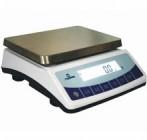 YP5001 YP/JY系列型电子天平