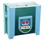 SB-5200DTN 超声波清洗机