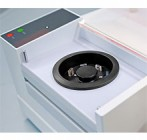 NIRFlex Liquids 液体测量池