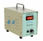 7010E-24V 智能锂离子电源