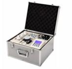 XT-3100 便携式营养盐流动分析仪