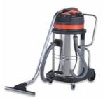 AS60-2 工业吸尘器