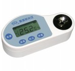 WZB K1 便携式数显折光仪(糖量计)