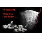 FV1000MPE 多光子显微镜