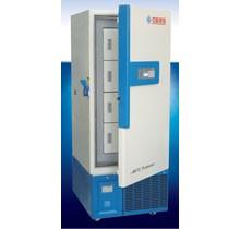 DW-HL388 -86℃超低温冷冻储存箱 广东总代理