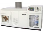 SA-20 原子荧光形态分析仪