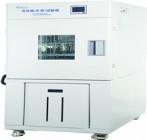 BPH-120C 高低温试验箱