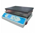 EH45B 高温石墨电热板