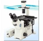 IX51 倒置显微镜
