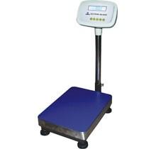 YP100000-10 大称量YP系列电子天平