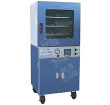 DZF-6210 真空干燥箱(微电脑带定时)
