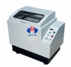 HZQ-C 双层气浴振荡器