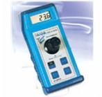 HI93750 单浓度比色计