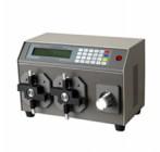 FIA-3110 流动注射分析处理仪