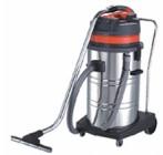 AS80-3 工业吸尘器