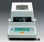 MA35 水分测定仪