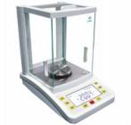 FA1004C FA/JA-C型全自动内校电子分析天平