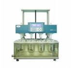 RC806 溶出试验仪