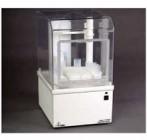 ASX-110 流动清洗微量自动进样器
