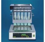 K-437 消化系统