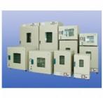 9076A DHG型电热恒温鼓风干燥箱