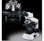CX21 正置显微镜