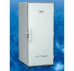 DW-FL262 -40℃超低温冷冻储存箱