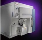 TSQ QUANTUM 液质联用系统
