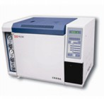 GC112A 气相色谱仪1