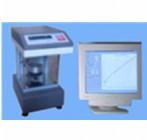 JYW-200C 高级全自动表/界面张力仪