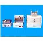 HJ-2 黄曲霉素检测仪