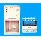 NPCa-02 氮磷钙测定仪