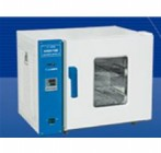 202-2AB 电热恒温干燥箱