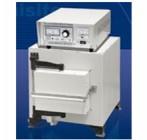 SX-2.5-10 箱式电阻炉
