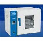 202-3AB 电热恒温干燥箱