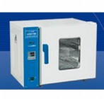 WH136 电热恒温干燥箱