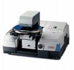 Integra 自动液体分析系统