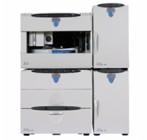 ICS-5000 多功能离子色谱