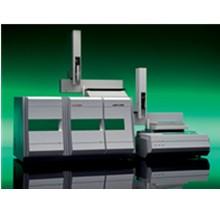 multi X® 2500 总有机卤素分析仪