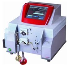mercur® 原子荧光测汞仪