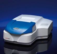 SPECORD® 50 PLUS 高智能紫外可见分光光度计