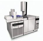 1200 液相色谱质谱系统