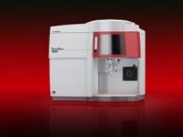 PlasmaQuant PQ9000高分辨率ICP发射光谱
