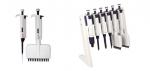 大龙移液器 MicroPette 手动(可调式&固定式)