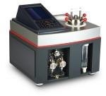 快速溶剂萃取仪 Quick Solvent Extractor Model SP-100QSE