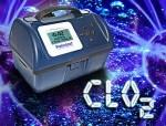 二氧化氯传感仪