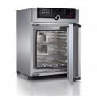 UNB400 自然对流烘箱